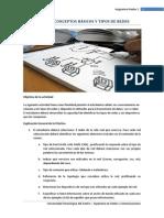 Asignacion 1-Redes1 SD