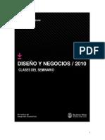 Presentacion+Seminario+D%2BNv90610