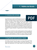 03 Cartilla Semana 3.pdf