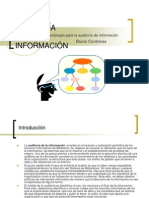 auditoriainformacion-090703125629-phpapp01.ppt