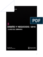 Presentaci%C3%B3n+Seminario+D%2BNv50809