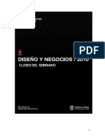 Presentacion+Seminario+D%2BNv50109