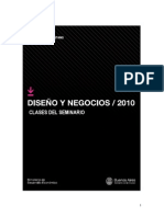 Presentacion+Seminario+D%2BNv72209
