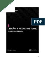 Presentacion+Seminario+D%2BNv82909