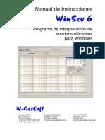 Winsev6 Es