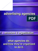 Ad Org Structure_functions