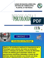 Psicologa i Evolucin y Teoras3951
