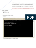 Tutorial_ Convertendo MBR _ GPT e GPT _ MBR