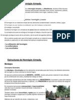 estructurasdehormignarmado-100614123801-phpapp01