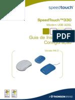 ST330 InstallSetup Pt
