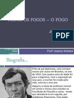 TODOS OS FOGOS – O FOGO (1)