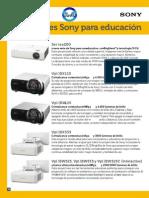 Din-AR Proyeccion (SP)2013