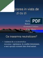 Reactia de Neutralizare in Viata de Zi Cu (1) (1)