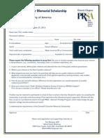 public relation needs importance scholarship app - Vp Corporate Communication Resume