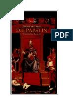 Donna W. Cross - Die Päpstin.pdf