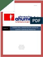 Informe Farmacias Ahumada (1)