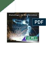 Catalogo Tecnico Eca