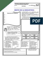 3o Material de Apoyo Mesa Tecnica de Chihuahua 2013-2014