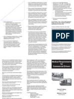 Medical Requirements for Commercial Drivers.pdf