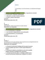 Act1 Revisión de Presaberes