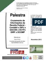 Cruzamento_12_11_2012