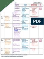 week of 9-23