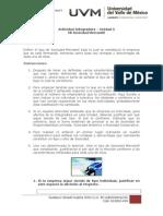 Actividad_IntegradoraU5