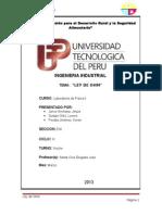 Fisica-III Laboratorio - III Ciclo (3)