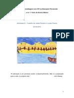 TIC  23-9-2010 Isabel e Lurdes.pdf