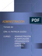 administracion-120801152400-phpapp02