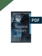 HOODOO MONEY