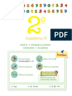 16 2 22 1 (4)Libro de Matematica