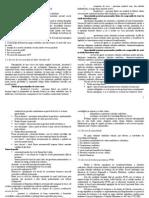 Tema 5 Operatiuni de Comisionare Si Conexe