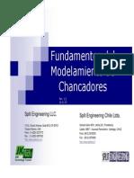 SE 2110 Chancadores.pdf