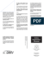 Online Registration Renewal .pdf