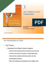 _ch_03_lecture_presentation-1.pdf