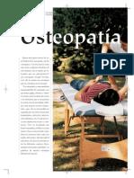Osteopatia(1)
