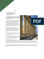 Atenas y Alejandría