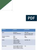 amplitud y profundidad mejorado.pptx
