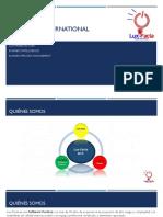Luxfacta International