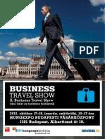 Travel show2013.pdf