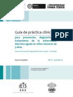 GPC-EDA GuiaCompleta 2013