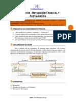 Guia 1 Revolucic3b3n Francesa Actualizada 20132