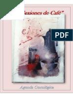 Reflexiones de Café y AGENDA Oncológica