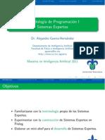 2011 Prolog Slides 11