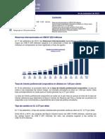 resumen-informativo-37-2013
