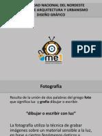 fotografía_ME1-DG_FAU