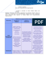 CO_U1_A3_DISM.doc