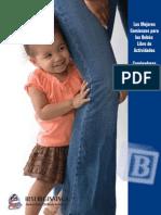 Attachment 5.2.3 Libro de Actividades Caminadores18-36