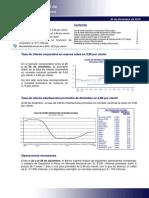 Resumen-Informativo-52-2010